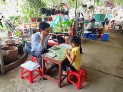 hon 27000 tre em thiet thoi 6 tinh thanh duoc huong loi tu du an cua save the children