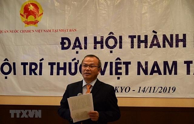 tri thuc viet tai nhat ban khat khao chap canh doi moi sang tao o que huong