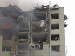 Người Việt tại Slovakia ủng hộ trên  24.000 Euro cho nạn nhân nổ khí gas